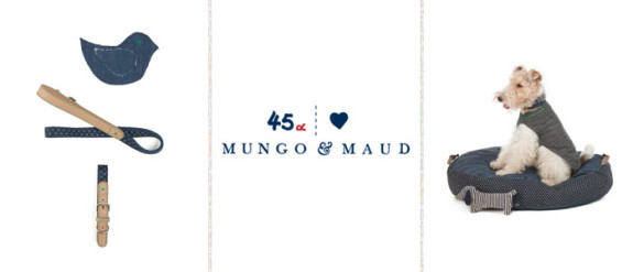45R-collection-dog-mungo-and-maud-news